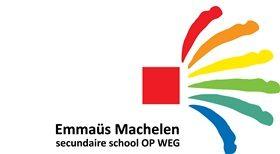 Emmaüs Machelen – Buitengewoon Secundaire school in Machelen/Zulte